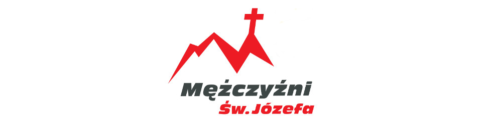 spotkania małżeńskie Wałbrzych